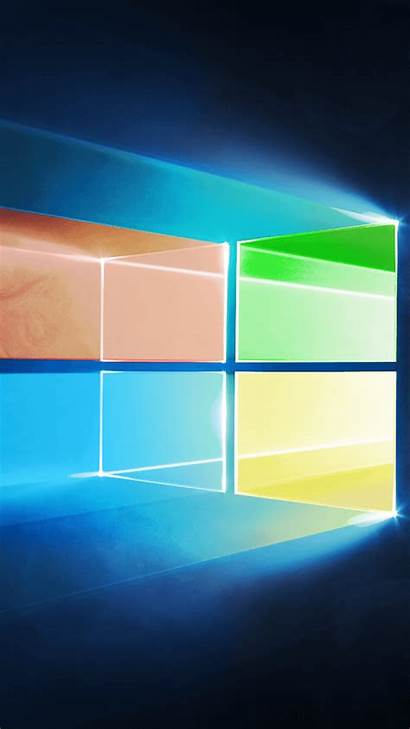Windows Mobile Wallpapers Wallpapercave Cave
