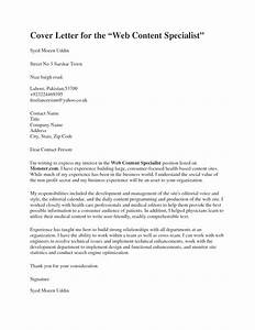 how to address a cover letter someone howstoco With who should a cover letter be addressed to