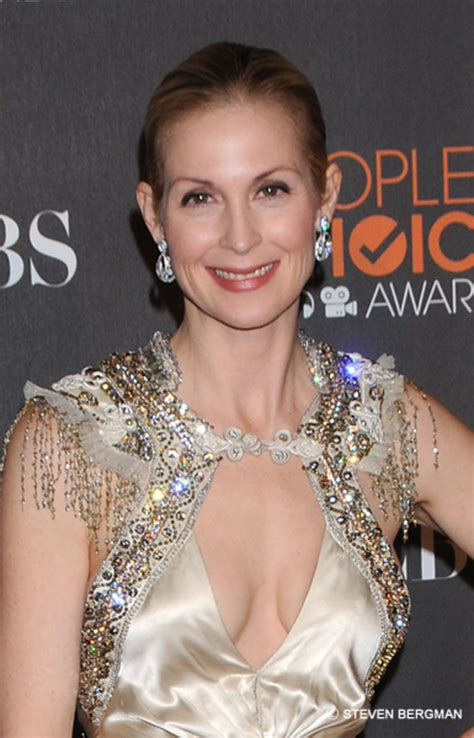 kelly rutherford files  bankruptcy  costly