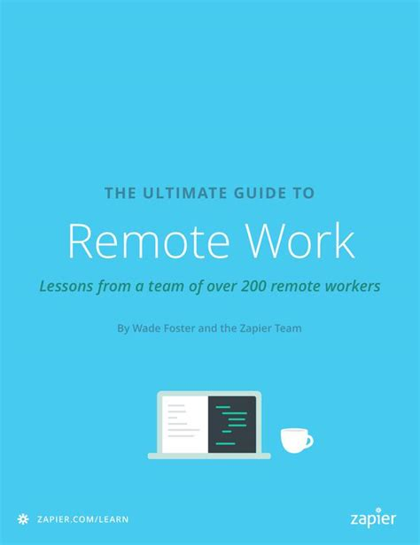 build culture   remote team  ultimate guide
