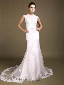 vintage bridesmaids dresses vintage wedding dresses dressed up