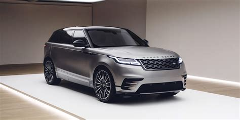 range rover velar the range rover velar is here smg