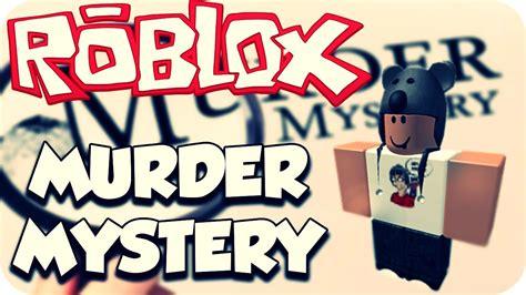 W naszym serwisie znajdziesz darmowe kody do gier na pc oraz konsole ps2, psx, psp, xbox i wiele innych. Roblox - Murder Mystery #2 - YouTube