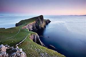 Point Filigrane 2016 : neist point what 39 s on skye ~ Medecine-chirurgie-esthetiques.com Avis de Voitures
