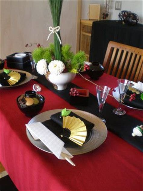 17 Best ideas about Japanese Table on Pinterest   Japanese