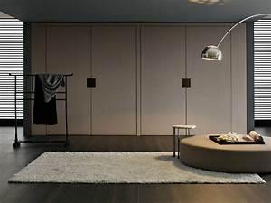 B Und B Italia : begehbarer kleiderschrank backstage by b b italia design antonio citterio ~ Orissabook.com Haus und Dekorationen