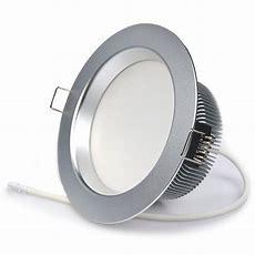 21 Watt Led Recessed Light Fixture  Recessed Led Lighting