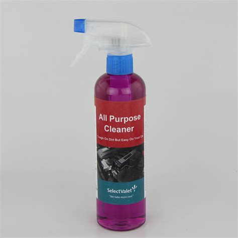 all purpose cleaner all purpose cleaner selectvalet shop