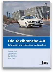 Taxigeld Berechnen : anschrift name ~ Themetempest.com Abrechnung