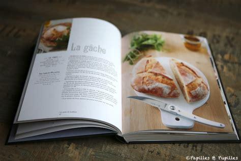 larousse cuisine facile eric kayser