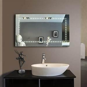 Lighted, Mirror, Sparkle, 40, X, 24, U2013, Ib, Mirror