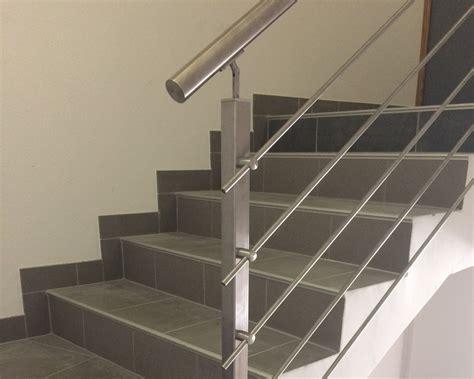 ladaire design salon garde corps interieur garde corps d 39 int rieur en bois panneaux pour escalier single familiy