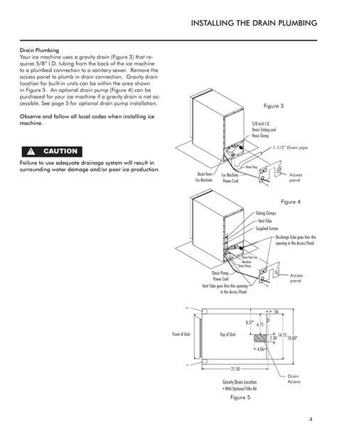 gretsch corvette wiring diagram fender lead ii wiring