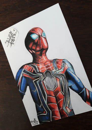 sr negativo homem aranha brasil amino