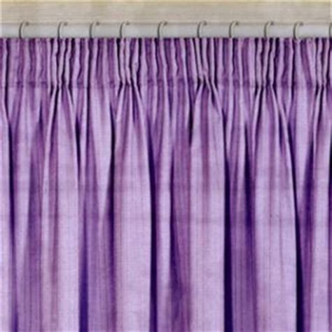 lilac curtains lincoln lined lilac curtains harry corry limited