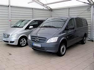 Auto Ohne Schufa : ein autokredit ohne schufa meine auto tipps ~ Jslefanu.com Haus und Dekorationen