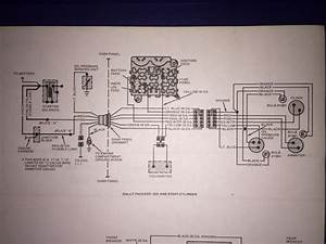 77-83  Amx Rally Pak Gauge Wiring Diagram