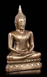 Buddha Bilder Gemalt : buddha figuren hindu g tter online kaufen figuren shop ~ Markanthonyermac.com Haus und Dekorationen