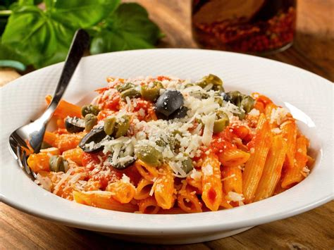 cuisine italien 8 39 39 foods you won 39 t find in italy and what to