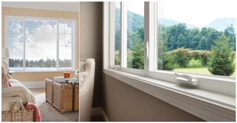 milgard styleline vinyl windows homestar windows doors sandy ut