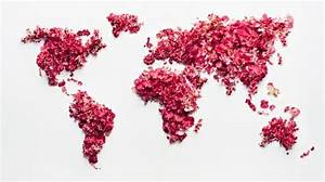 world map wallpaper Tumblr