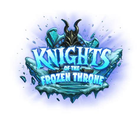Top Tier Decks Hearthstone Frozen Throne by Hearthstone Knights Of The Frozen Throne Card List Best