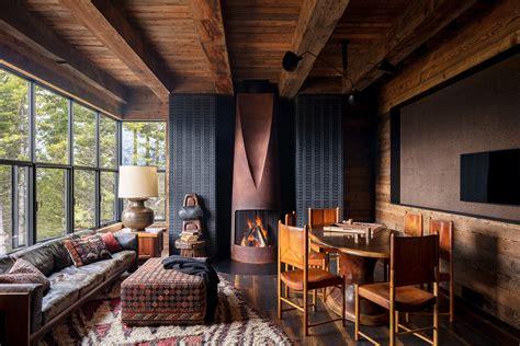 stdibs   interior designers  architects
