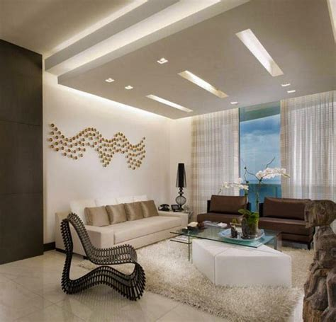 inventive ceiling designs trends  decorating modern