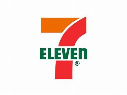 Eleven Logok