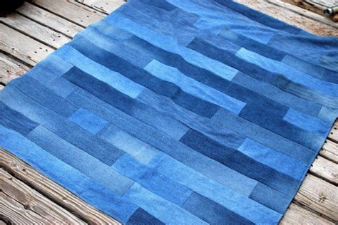 blue jean quilt 26 best images about quilts blue jean style on
