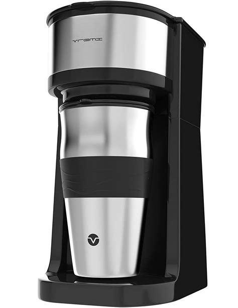 Best single serve coffee maker reviews and buying guide. Best Single Cup Coffee Maker Reviews 2019: Top 5+ Recommended - Cooky Mom