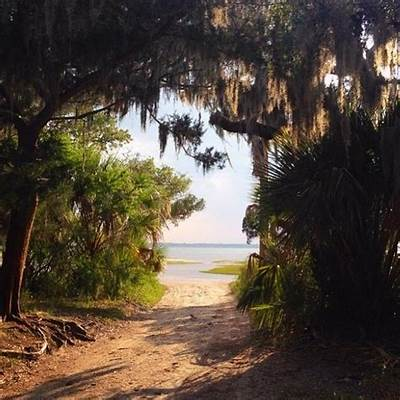 17 Best images about Cumberland Island GA. One of my