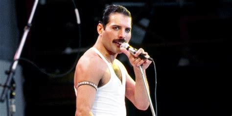 Brian May Confirms Freddie Mercury Actor Sorted, At Launch