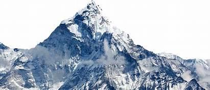 Himalayas Everest Mount Transparent Pngio