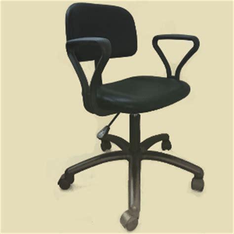 lab chairs lab stools pu lab chairs