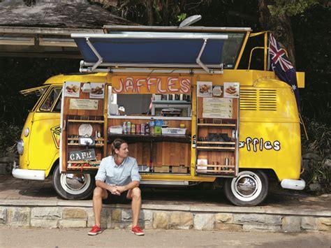 belgian cuisine brussels brussels food trucks une cuisine trendy abordable et de