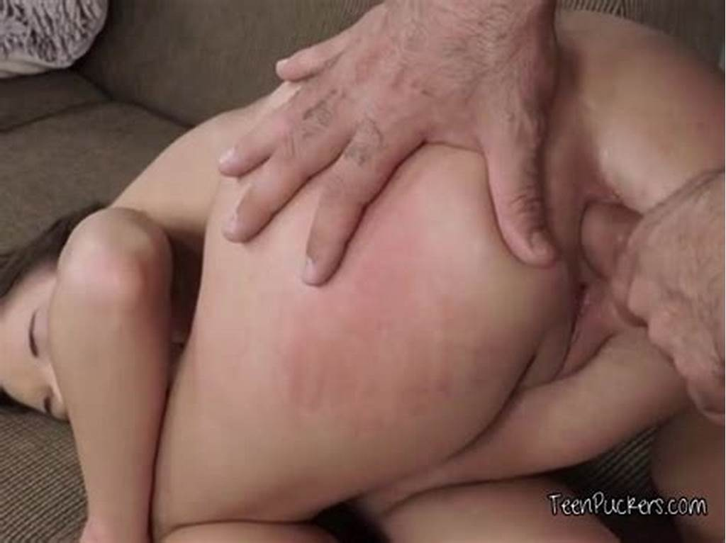 #College #Chick #Anita #Berlusconi #Gets #Fucked #By #Professor