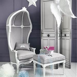 Maison Du Monde Bayonne : les jolies nouveaut s maisons du monde pour la rentr e ~ Dailycaller-alerts.com Idées de Décoration
