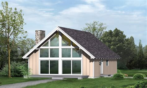 small vacation cabin plans small cottage house plans small vacation home plans