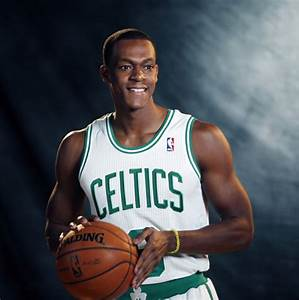 Rajon Rondo trades Nike for China's Anta - SportsPro Media