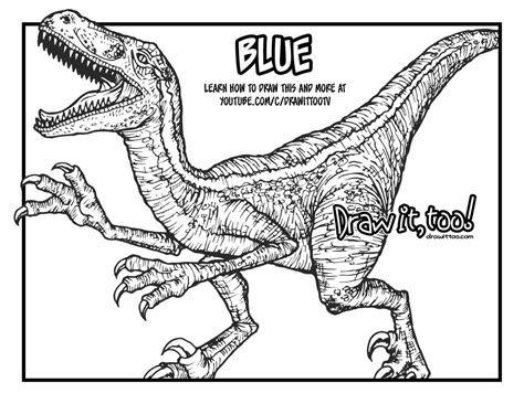jurassic world coloring pages ncpocketsofresistancecom