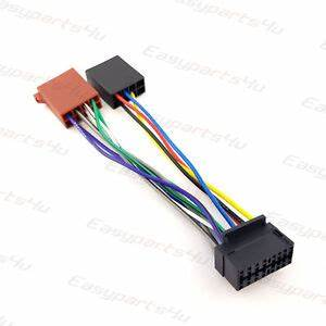 Jvc Kd R300 Wiring Harness Adapter. jvc kd r300 wiring diagram. wire harness  for jvc kd r300 kdr300 pay today ships today. iso 16pin wiring harness  adapter for jvc kd s621 kdA.2002-acura-tl-radio.info. All Rights Reserved.