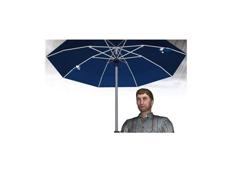 umbrella with fan and mister 17 best images about great products from invention home 39 s