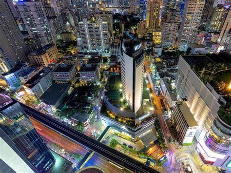 Best Price The Westin Grande Sukhumvit Hotel Bangkok