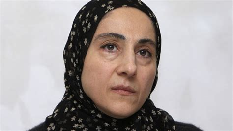 """Mother of Boston bomb suspects: """"It's all lies ..."""