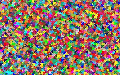 Colorful Pattern Desktop Wallpapers 1080p Nxl Backgrounds