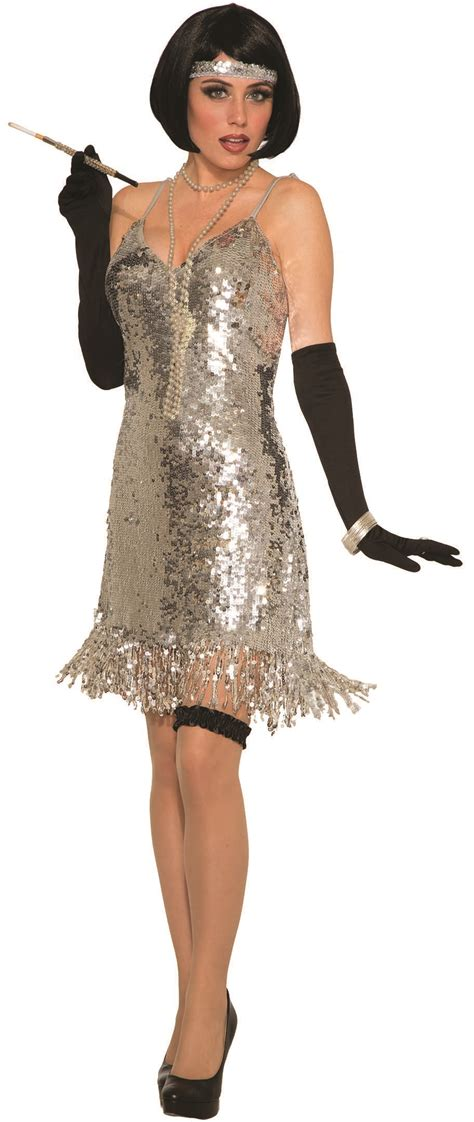 Купить женские платья на новый год в интернетмагазине одежды