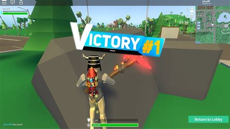 strucid battle royale roblox  robux instantly