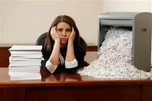 why choose allshred services for document shredding With companies that shred business documents