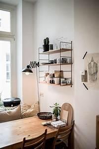 Kleines Regal Küche : best 25 cute living room ideas on pinterest cute apartment decor living room decor black and ~ Whattoseeinmadrid.com Haus und Dekorationen